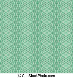 Abstract green color background