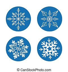 winter season design, vector illustration eps10 graphic