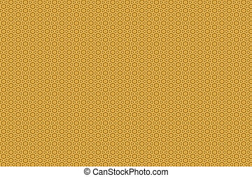 Abstract brown color background