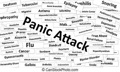 pánico, ataque,