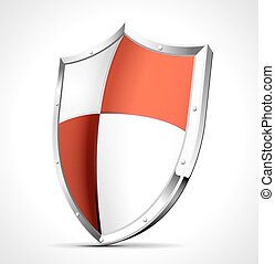 Protection shield concept