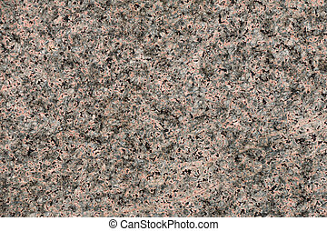 Marble texture, backgraund - Black, pink and gray marble...