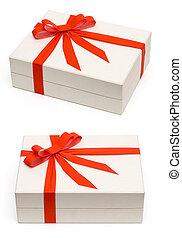 White box 2 view