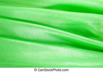 Texture fabric green yellow red. Ball Gown. Photography...