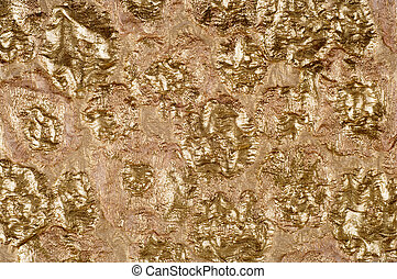 Brocade fabric texture, background