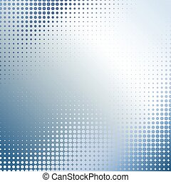Sample Text Here - abstract blue pixels backgrounds - very...