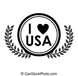 usa emblematic seal design - usa emblematic seal design,...