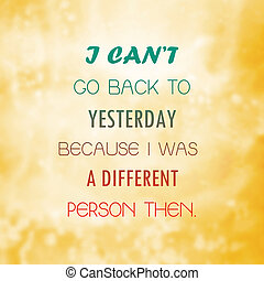 inspiration quotes - Inspiration Motivational Life Quotes on...
