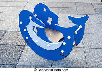 swings - playground swings social funny park for cildren
