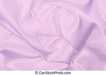 silk background
