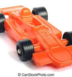 F1 Formula One cars - F1 Formula One racing cars