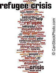 Refugee crisis-vertical [Converted].eps - Refugee crisis...