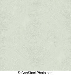 Abstractive uneven background - Seamless embossed undertone...