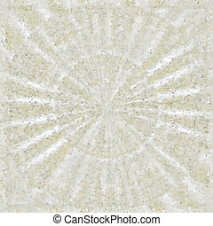 Dappled abstractive tile-able wallp - Stains or patchy...