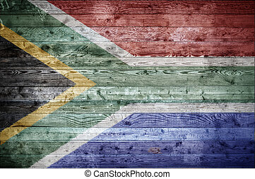 Wooden Boards South Africa