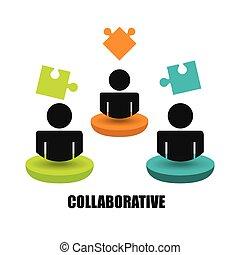 coaborative people design - colaborative people design,...