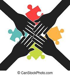 collaborative people design - collaborative people design,...