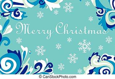 Frosty card.eps