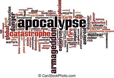 Apocalypse [Converted].eps