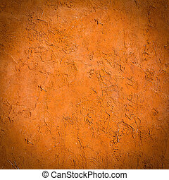 Classic Rock wall wtih background