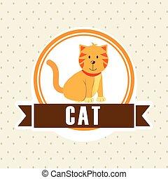 baby animals design - baby animals design, vector...