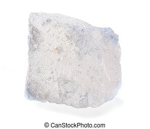 fluorita