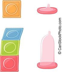condom and contraception - condom, contraception, condoms...