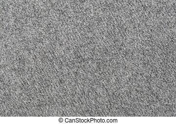 Gray carpet or rug texture of background - Gray carpet or...