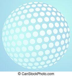 imaginative bubble - Creative design of imaginative bubble