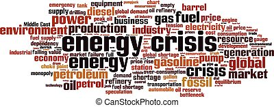 Energy crisis-horizon [Converted].eps - Energy crisis word...