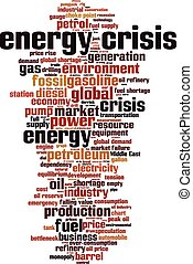 Energy crisis-vertical [Converted].eps - Energy crisis word...