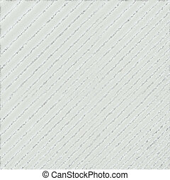 Neutral seamless wallpaper - Tile-able abstractive embossed...
