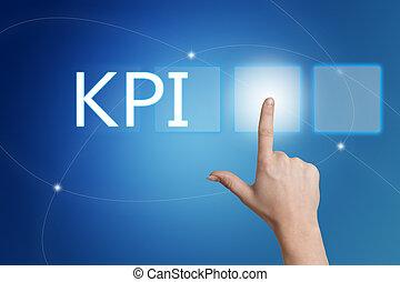 Key Performance Indicator - KPI - Key Performance Indicator-...