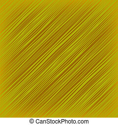 Diagonal Lines Background. - Abstract Diagonal Lines...