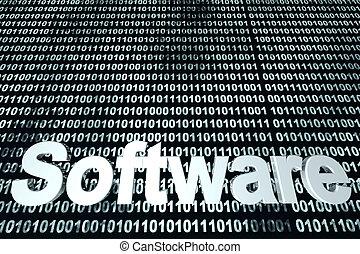 Digital Software Development