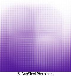 Violet color blurred abstract - Violet colorl blurred...