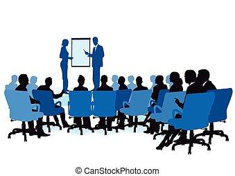 Vortrag Beratung.eps - Lecture course