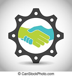 collaborative teamwork design - collaborative teamwork...
