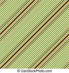 Seamless pastel green pattern
