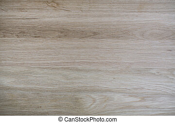 Texture of fine wood.
