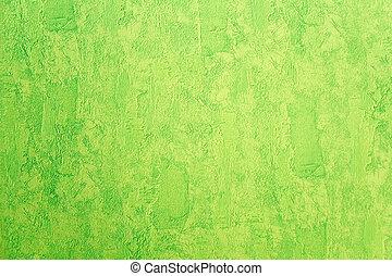 green vinyl wallpaper - green vinyl textured wall coverings