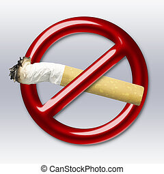 Periodo di dipendenza di nicotina