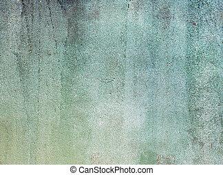 grunge background texture - vintage grunge background...
