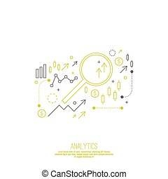 Analysis and Financial Management Report