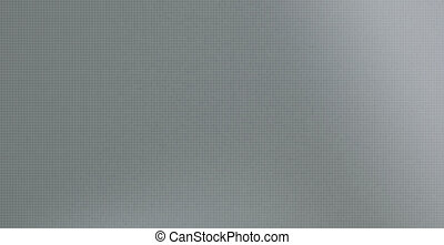 Smooth pixelated background - Abstract gray smooth pixelated...