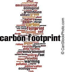 Carbon footprint-vertical [Converted].eps - Carbon footprint...