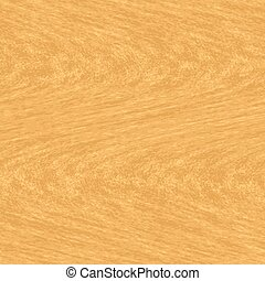 Wooden texture - Abstract surface of the wooden texture