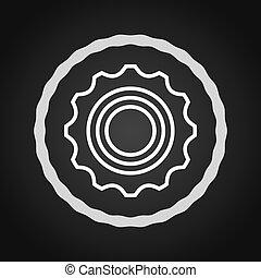 gear,cog,wheel