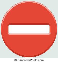 Do not enter Clip Art Vector Graphics. 702 Do not enter EPS ...