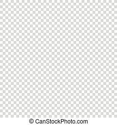square pixel pattern